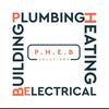 P.H.E.B Solutions
